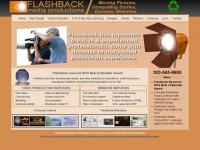 Flashback Media Productions